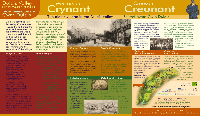 Crynant - The oldest village in the Dulais Valley