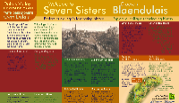 Seven Sisters - 'Explore our village's fascinating history'